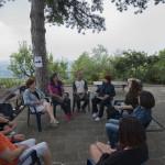 Workshop Meditazione Steineriana