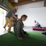 Workshop Meditazione Zen