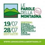 Associazione Smeriglio_le Parole della Montagna_2013_Coupon_Pagina_1