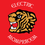 electric_-mompracem