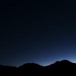 3 - La sera