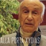 Spiro-Dalla-Porta_Xydias