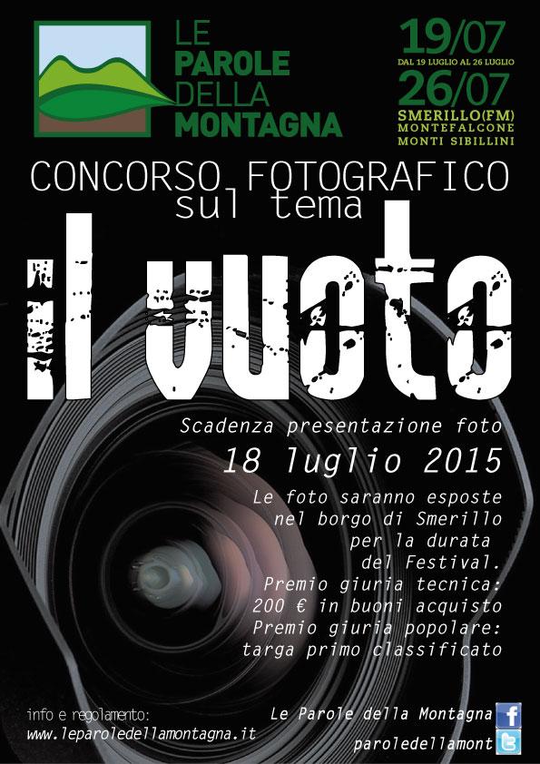 concorso-fotografico-2015