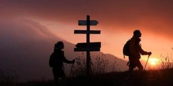 consigli-per-camminare-in-montagna_92f50e5250e466b6f203cd92d7263529
