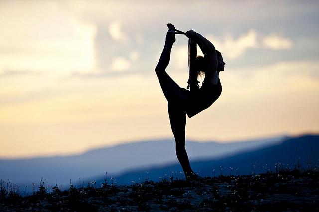 yoga-sport-per-corpo-e-mente-2