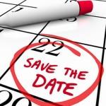 Calendario_Eventi_Fiere_Vanesia__2_