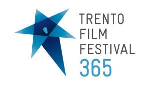 logo-trento-film-festival