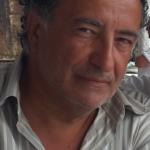 Sandro Polci